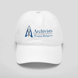 ACWR Logo Baseball Cap