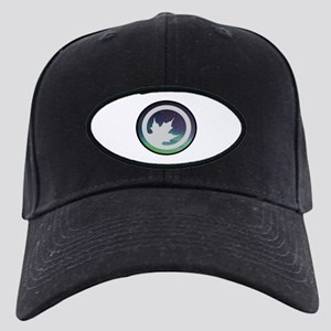 MAPLE Baseball Hat