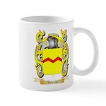 Vavazor Mug