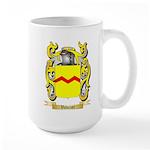 Vavazor Large Mug