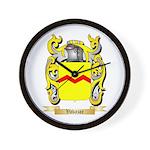 Vavazor Wall Clock