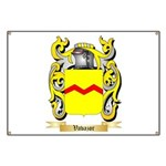 Vavazor Banner