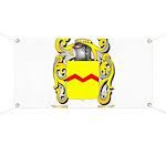 Vavasseur Banner
