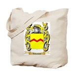 Vavasour Tote Bag