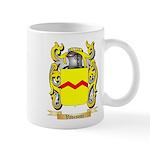 Vavasour Mug