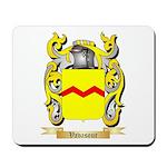 Vavasour Mousepad