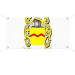 Vavasour Banner