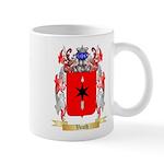 Vauth Mug