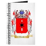Vauth Journal