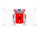 Vauth Banner