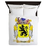 Vaughn Queen Duvet