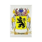 Vaughan Rectangle Magnet (100 pack)