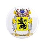Vaughan Button