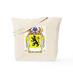 Vaughan Tote Bag