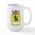 Vaughan Large Mug