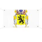 Vaughan Banner