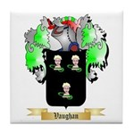 Vaughan English Tile Coaster