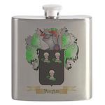 Vaughan English Flask