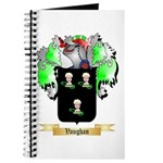 Vaughan English Journal