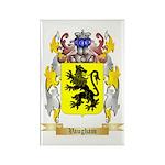 Vaugham Rectangle Magnet (100 pack)
