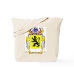 Vaugham Tote Bag