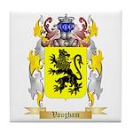 Vaugham Tile Coaster