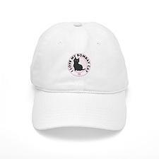 Bombay Cat Lover Cap