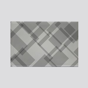 Abstract Background Magnets