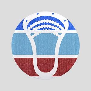 Lacrosse TP03 Button