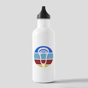 Lacrosse TP03 Water Bottle