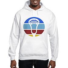 Lacrosse TP03 Hoodie