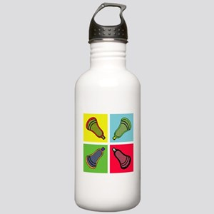 Lacrosse Neon4 Water Bottle