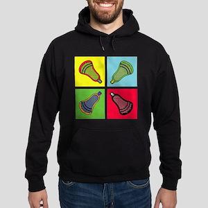 Lacrosse Neon4 Hoodie