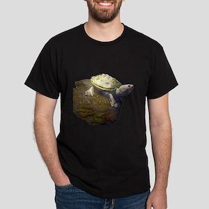diamondback Dark T-Shirt