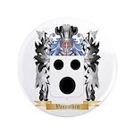 Vasyatkin Button