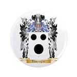 Vasyagin Button
