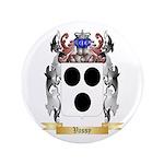 Vassy Button