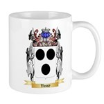 Vassy Mug