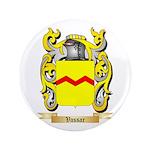 Vassar Button