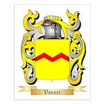 Vassar Small Poster