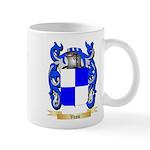 Vass Mug