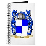 Vass Journal