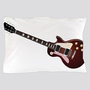 Gibson Les Paul Guitars Bed Bath Cafepress