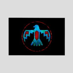 Thunderbird Magnets