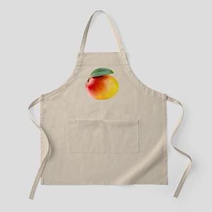 Mango Apron