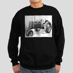 Oliver70-graphic Sweatshirt