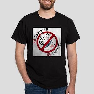 pitT2 T-Shirt