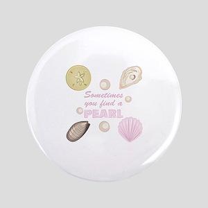 A Pearl Button