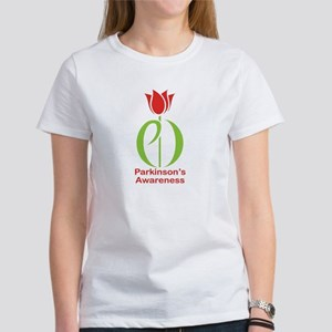 PD Tulip T-Shirt