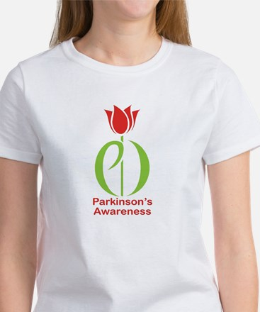 PD Tulip T-Shirt